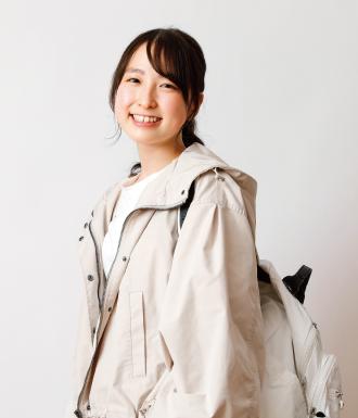 旭丘高校進学 石川ゆうさん