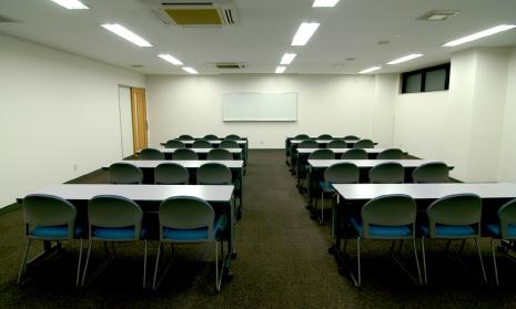 5階:会議室(502)