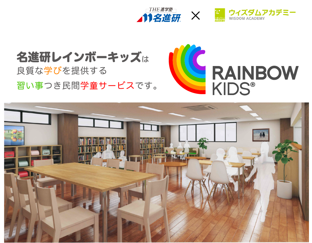 RainbowkidsTOP