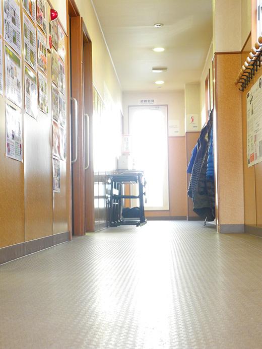 教室風景5