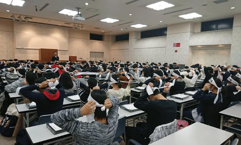 正月特訓教室
